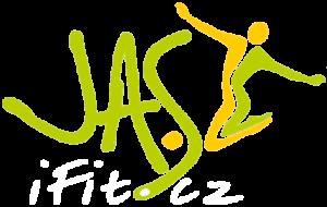 www.ifit.cz